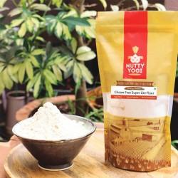 Super Lite Flour 500 gms (Gluten-Free)