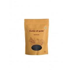 Basil Seeds 100 gms