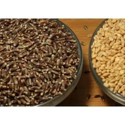 Black Wheat 1 kg