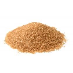 Brown Sugar Pack Of 1kg