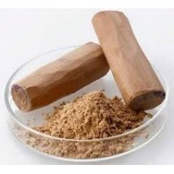 Natural Chandan Powder 20 gms