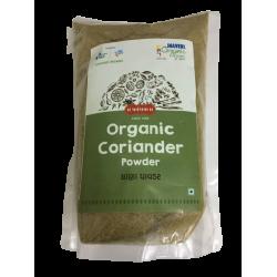 Organic Coriander (Dhaniya) Powder 1 kg