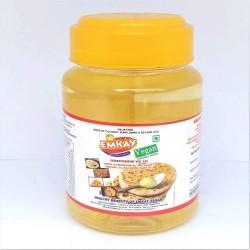 Vegan Coconut Ghee 500 ml