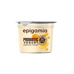 Probiotic Yogurt Mango 75 gms