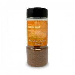 Organic Flax Seeds Jar 100 gms