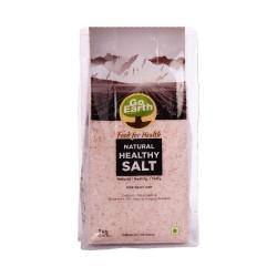 Himalayan Pink (Sendha Namak) Salt 1 kg