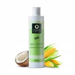 Daily Shampoo 225ML