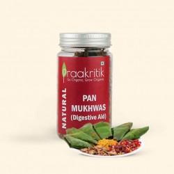 Pan Mukhwas 100g
