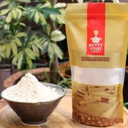 Barley Flour 500gm