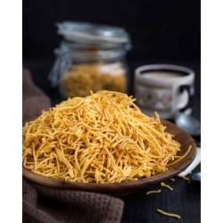 Oats Bhujia Jalapeno 100 gms