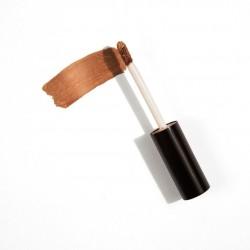 Copper Quick Set Liquid Eyeshadow 6.5 ml
