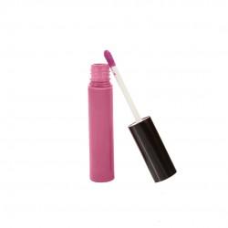 Organic Lip Oil Gloss Dahlia 3.2 ml (Vegan)