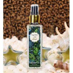 Sea Breeze Little Pleasures Room Freshener 100 ml