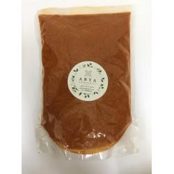 Mathaniya Chilli Powder 1 Kg