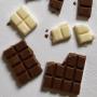 Chocolates & Confectioneries