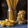 Pasta, Noodles & Soups