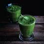 Energy & Healthy Drinks