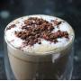 Tea, Coffee & Milk Powders