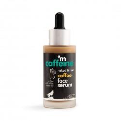 Coffee Face Serum 40ml