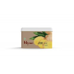 Ginger Powder Healthy Spices 200Gm