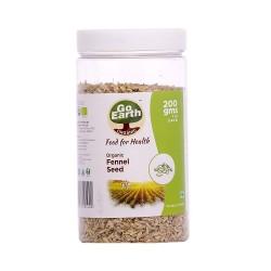 Fennel Seeds (Saunf) 250 gms