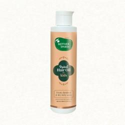 Brahmi hair oils for kids 200ML