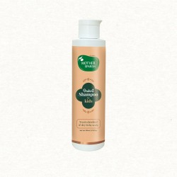 Brahmi Shampoo for kids 200ML