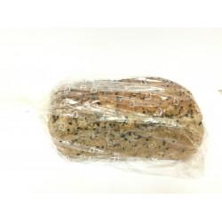 Organic Multigrain Bread