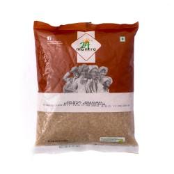 Grade Demerara (Bura Sugar) 500 gms
