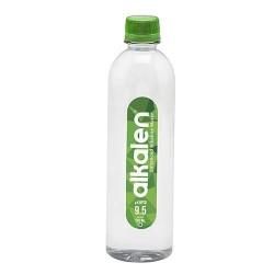 Premium Enhanced Alkaline Water 500 ml