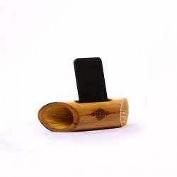Bamboo Speaker Classic