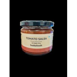 Tomato Salsa 270 gms