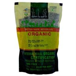 Organic Pearl Millet (Bajra) Dalia 500 gms