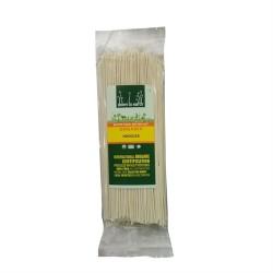 Organic Noodles 250 gms