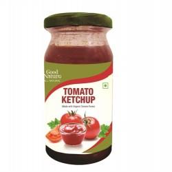TOMATO KETCHUP-500gms