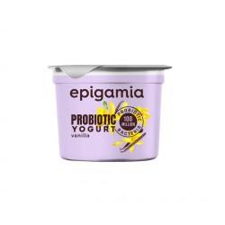 Probiotic Yogurt Vanilla 75 gms