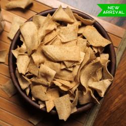 Barley Millet Chips 100 gms