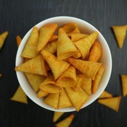 Corn Munchies Chips 100 gms