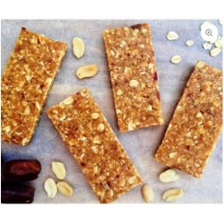 Date and Nuts Bar 60 gms