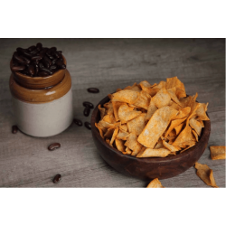 Chatpata Rajma Chips 100 gms