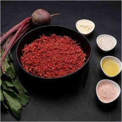 Beetroot Bhujia 100 gms