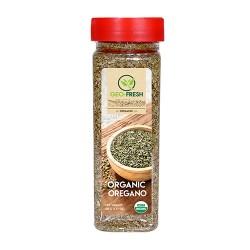 Organic Oregano 50 gms