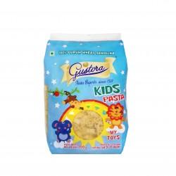 My Toys Pasta 250 gms (Kids Pasta)