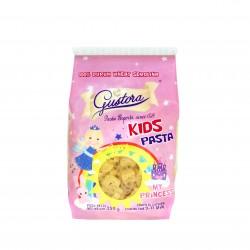 My Princess Pasta 250 gms (Kids Pasta)