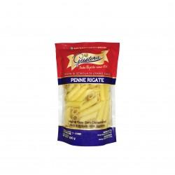 Penne Rigate Pasta 500 gms