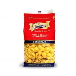 Conchiglie Pasta 500 gms