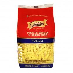 Fusilli Pasta 500 gms