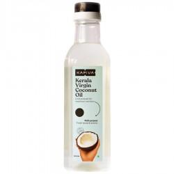 Kerala Virgin Coconut Oil 500 ml