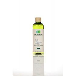 Natural Triphala Hair Cleanser 200 ml (Vegan)