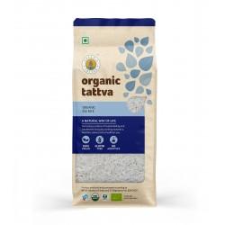 Organic Idli Rice 1 kg (Gluten-Free, Vegan)